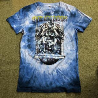 ワンオクロック(ONE OK ROCK)のONE OK ROCK ライブTシャツ S(ミュージシャン)