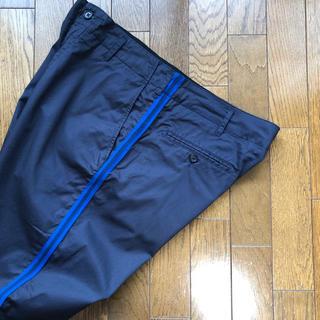 Engineered Garments - ◆超美品◆Engineered Garments Prospect Pant