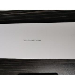 Apple - Apple Magic Keyboard 第2世代 日本語配列