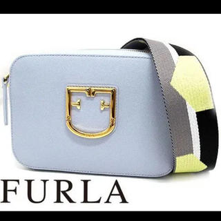 Furla - FURLA ショルダー VIOLETTA