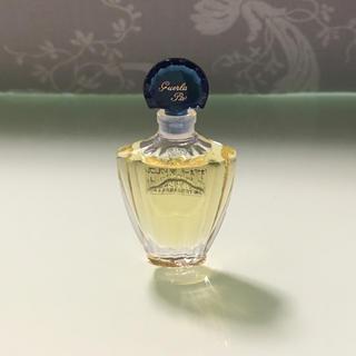 ゲラン(GUERLAIN)のゲラン  シャリマー  オーデトワレ  ミニサイズ 新品(香水(女性用))