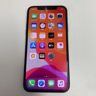 iPhone - iPhoneX 64 24333