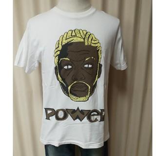 ビームス(BEAMS)のBEAMSーTシャツ(Tシャツ/カットソー(半袖/袖なし))