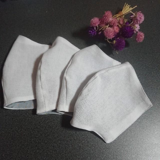 不織布 フェイス マスク 製造 、 フェイス パック 販売