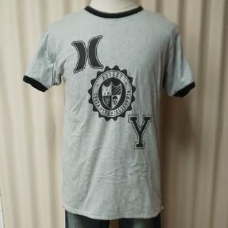 ハーレー(Hurley)のHURLEYーリバーシブルTシャツ(Tシャツ/カットソー(半袖/袖なし))