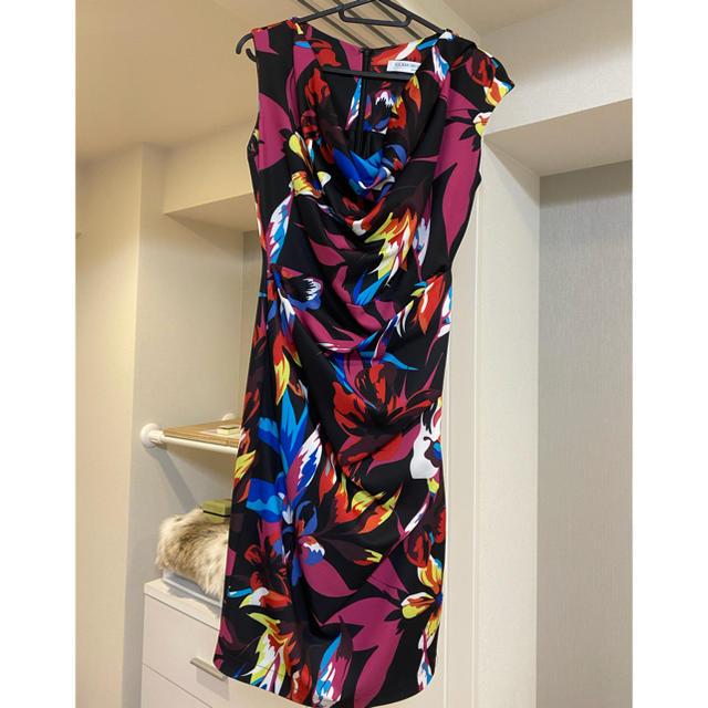 Andy(アンディ)のandy キャバ ドレス レディースのフォーマル/ドレス(ミニドレス)の商品写真