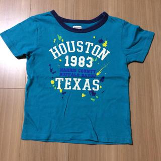 マザウェイズ(motherways)のTシャツ マザウェイズ 120(Tシャツ/カットソー)