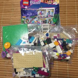 Lego - LEGO friend's