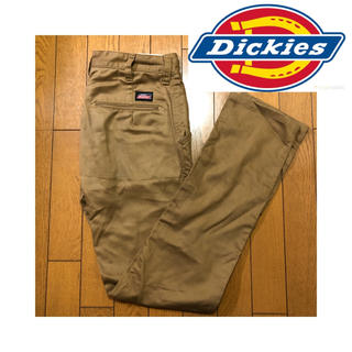 Dickies - 【チノパン】ディッキーズのチノパン