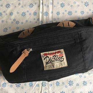 ディッキーズ(Dickies)のDickies☆ ウエストポーチ(ウエストポーチ)