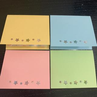 メッセージカード 【Toy】(カード/レター/ラッピング)