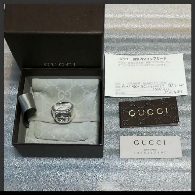 ゼニス時計ランクスーパーコピー,Gucci-グッチインターロッキングリングの通販