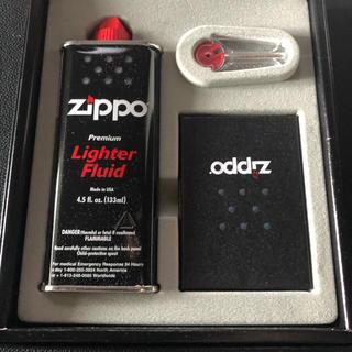 ジッポー(ZIPPO)の新品 ジッポセット(その他)