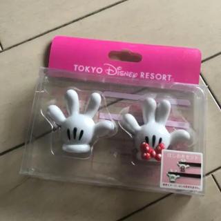 Disney - ディズニー 箸置き