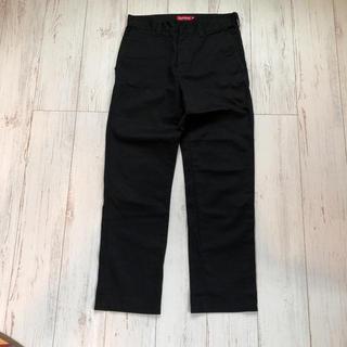 Supreme - supreme  work pants ワークパンツ