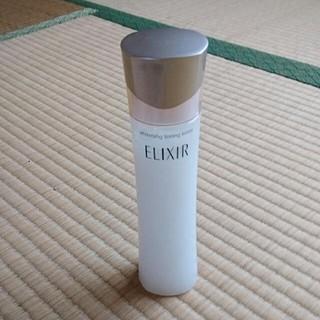 ELIXIR - ELIXIR エリクシール ホワイトトーニングローション 収れん化粧水