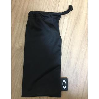Oakley - オークリー 巾着袋