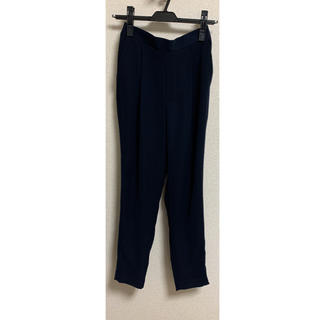 ENFOLD - ENFOLD パンツ