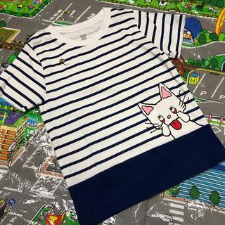 Design Tshirts Store graniph - グラニフノンタンTシャツ