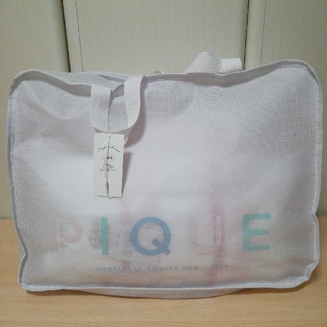gelato pique(ジェラートピケ)のジェラートピケ 専用 レディースのルームウェア/パジャマ(ルームウェア)の商品写真