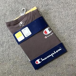 チャンピオン(Champion)のチャンピオン Tシャツ 100(Tシャツ/カットソー)