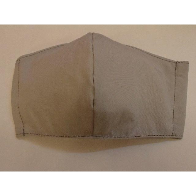 防護マスク n95 厚生労働省 - ハンドメイド 立体型インナーパットの通販
