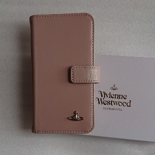 Vivienne Westwood - ヴィヴィアン・ウエストウッドiphoneケース