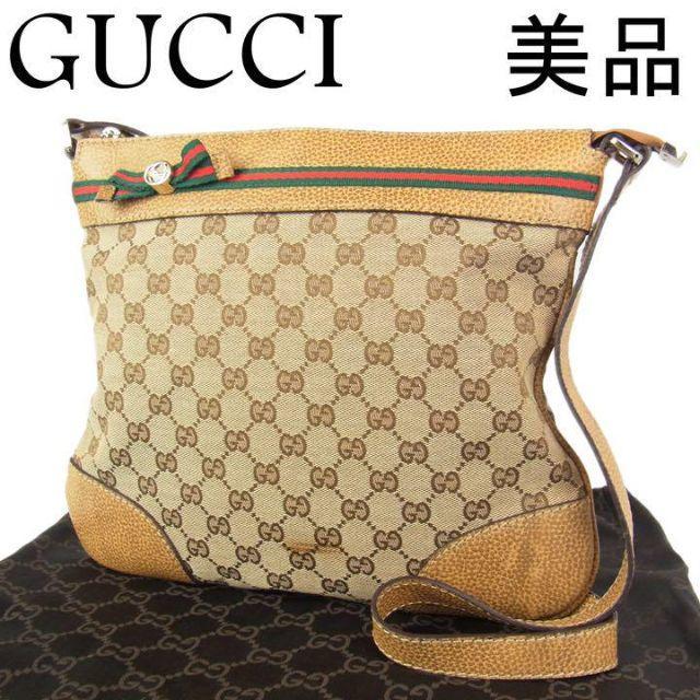 オメガ時計電池スーパーコピー,Gucci-グッチ美品メイフェアーシェリーGGキャンバスショルダーバッグの通販