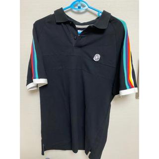 ビリオネアボーイズクラブ(BBC)のBILLIONAIRE BOYS CLUB Tシャツ(Tシャツ/カットソー(半袖/袖なし))