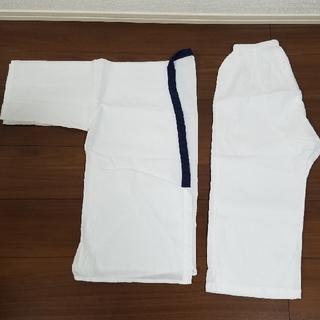 男性用肌着 和装用 袴用 THE TREAT DRESSING(和装小物)