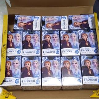 フルタセイカ(フルタ製菓)のチョコエッグ アナ雪 チョコレート(菓子/デザート)