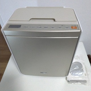 【中古品】HITACHI 日立 布団乾燥機 HFK-VH880 2018年製