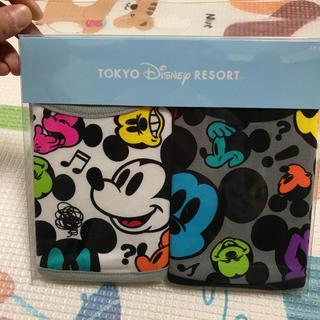 Disney - ディズニーランド スタイ 新品未使用