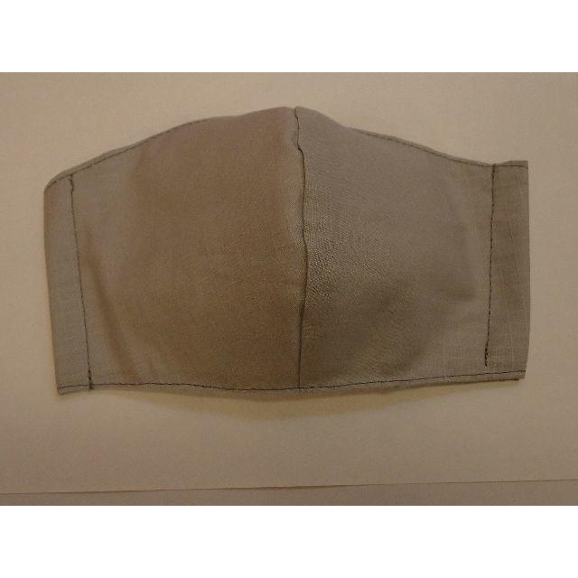 ユニ チャーム 超 立体 マスク 小さめ 7 枚 - ハンドメイド 立体型 インナーパットの通販