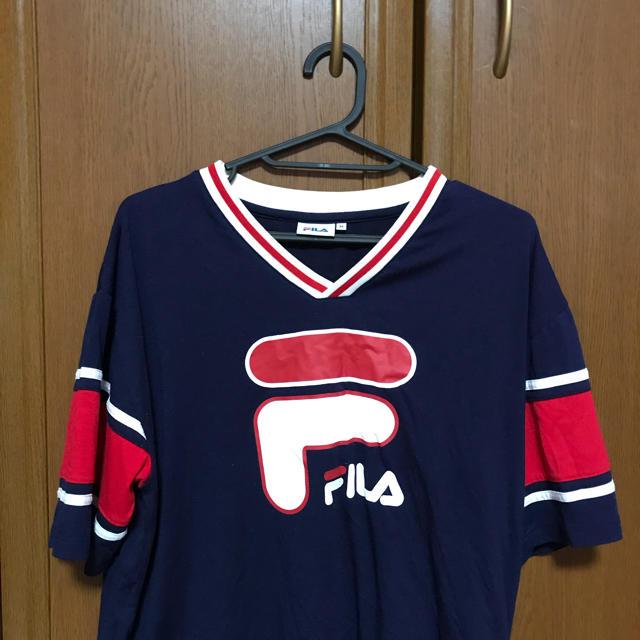 WEGO(ウィゴー)のWEGO Tシャツ レディースのトップス(Tシャツ(半袖/袖なし))の商品写真