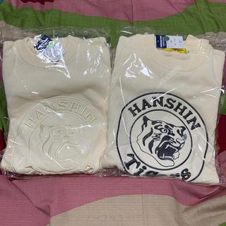 阪神タイガース セーター