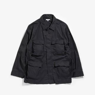 Engineered Garments - 【20ss】engineeredgarments BDU jacket 【新品】