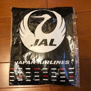 JALアメニティ(ビジネスクラス)(アメニティ)