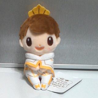 Johnny's - King&Prince 髙橋海人 ちょっこりさん 未使用