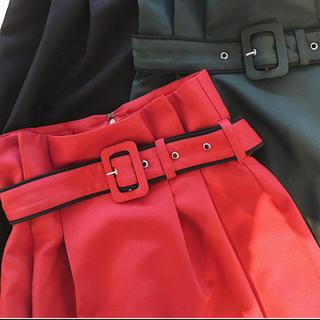 eimy istoire - eimyタイトスカート