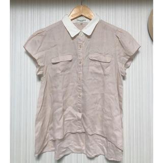 オープニングセレモニー(OPENING CEREMONY)のOPENING CEREMONY シャツ(シャツ/ブラウス(半袖/袖なし))