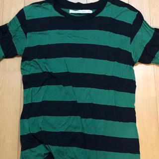 ジョンローレンスサリバン(JOHN LAWRENCE SULLIVAN)のジョンローレンスサリバン Tシャツ 超薄手(Tシャツ/カットソー(半袖/袖なし))