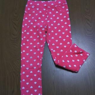 しまむら - 子供服  ズボン  サイズ110
