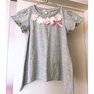 anyFAM - any fam 未使用 Tシャツ 120