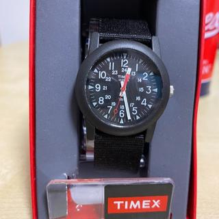 タイメックス(TIMEX)の腕時計 TIMEX T 18581(腕時計(アナログ))