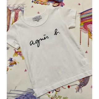 agnes b. - agnes b. Tシャツ