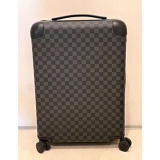 ルイヴィトン(LOUIS VUITTON)のLOUIS VUITTON 正規品 ダミエ 人気 スーツケース 美品(トラベルバッグ/スーツケース)