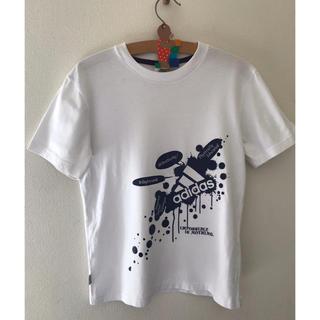 adidas - Adidas Tシャツ140
