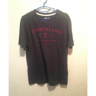 ティンバーランド(Timberland)のティンバーランド Timberland tシャツ(Tシャツ/カットソー(半袖/袖なし))