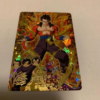 ドラゴンボールヒーローズ 孫悟飯:GT(カード)